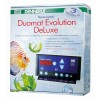 Duomat Evolution Deluxe